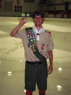 eagle_scout_2 (WinCE).jpg