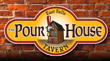 The Pour House Sponsors The Rams