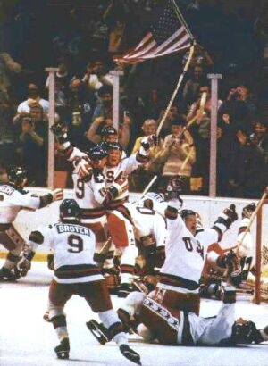 usa_miracle_on_ice.jpg