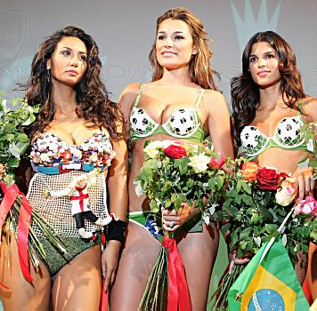 world-cup-wives-06190607.jpg