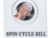 Spin_Cycle_Bill